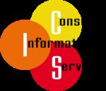 Conseil Informatique Service 74 Logo